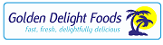 Golden Delight Food: Exhibiting at the Food Entrepreneur Show