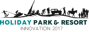 Holiday Park & Resort Innovation 2017: Exhibiting at the Food Entrepreneur Show