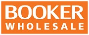 Booker Group PLC: Exhibiting at the Food Entrepreneur Show