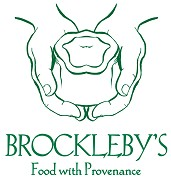 Brocklebys Pies: Exhibiting at the Food Entrepreneur Show