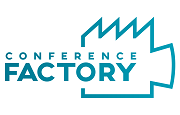 Conference Factory: Exhibiting at the Food Entrepreneur Show