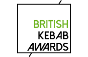 British Kebab Awards: Exhibiting at the Food Entrepreneur Show