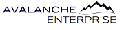 Avalanche Enterprise Ltd: Exhibiting at the Food Entrepreneur Show
