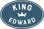 King Edward Catering Equipment: Exhibiting at the Food Entrepreneur Show