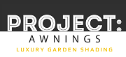 Project: Awnings Ltd: Exhibiting at the B2B Marketing Expo