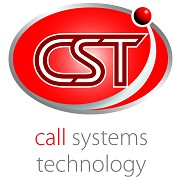 Call Systems Technology: Exhibiting at the B2B Marketing Expo