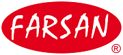 Farsan Ltd: Exhibiting at the Food Entrepreneur Show