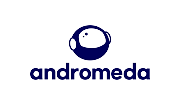 Andromeda Point of Sale
