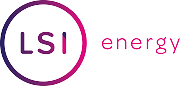 LSI Energy: Exhibiting at the Food Entrepreneur Show