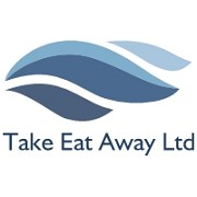 Take Eat Away Limited: Exhibiting at the Food Entrepreneur Show