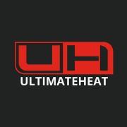 UltimateHeat: Exhibiting at the Food Entrepreneur Show