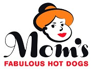 Mom's Fabulous Hot Dogs: Exhibiting at the Food Entrepreneur Show