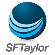 SF Taylor: Exhibiting at the Food Entrepreneur Show