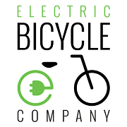 Electric Bicycle Company: Exhibiting at the Food Entrepreneur Show