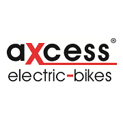 Axcess Electric Bikes Ltd: Exhibiting at the Food Entrepreneur Show