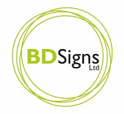 BDsigns & Digital: Exhibiting at the Food Entrepreneur Show