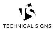 Technical Signs: Exhibiting at the B2B Marketing Expo