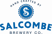 Salcombe Brewery Co.: Exhibiting at the Food Entrepreneur Show