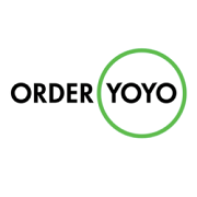 OrderYOYO: Exhibiting at the Food Entrepreneur Show