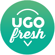 UGO fresh: Exhibiting at the Food Entrepreneur Show