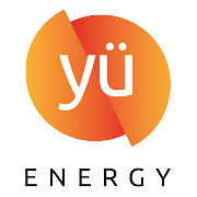 Yu Energy: Exhibiting at the Food Entrepreneur Show