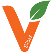 VBites Foods Limited: Exhibiting at the Food Entrepreneur Show