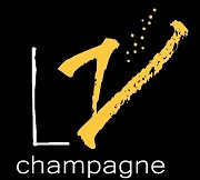 Champagne LAVERGNE: Exhibiting at the Food Entrepreneur Show