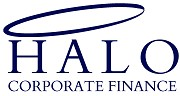 Halo Corporate Finance: Exhibiting at the B2B Marketing Expo