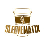 sleevematix GmbH: Exhibiting at the Food Entrepreneur Show