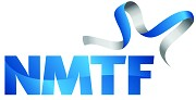 NMTF Ltd: Exhibiting at the B2B Marketing Expo