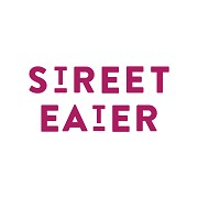Street Eater: Exhibiting at the Food Entrepreneur Show