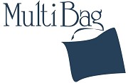 Multi Bag Inc: Exhibiting at the Food Entrepreneur Show