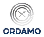 Ordamo: Exhibiting at the B2B Marketing Expo