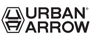 Urban Arrow: Exhibiting at the Food Entrepreneur Show