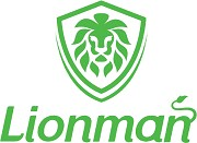 Lionman Delivery Ebike: Exhibiting at the Food Entrepreneur Show