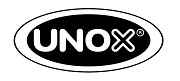 Unox UK: Exhibiting at the Food Entrepreneur Show