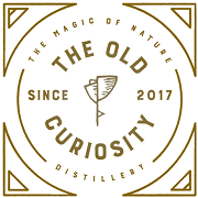 The Old Curiosity Distillery: Exhibiting at the Food Entrepreneur Show