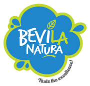 BeviLaNatura: Exhibiting at the Food Entrepreneur Show