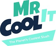 Mr Cool it: Exhibiting at the Food Entrepreneur Show