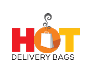 HOT DELIVERY BAGS: Exhibiting at the Food Entrepreneur Show