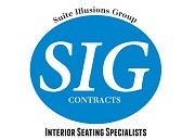 SIG Contracts: Exhibiting at the B2B Marketing Expo