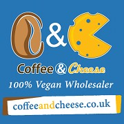 Coffee & Cheese Ltd: Exhibiting at the Food Entrepreneur Show