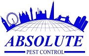 Absolute Pest Control Ltd: Exhibiting at the B2B Marketing Expo