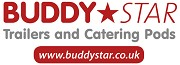 Buddy Sales & Service UK: Exhibiting at the B2B Marketing Expo