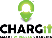 CHARGit Smart Wireless Charging: Exhibiting at the B2B Marketing Expo