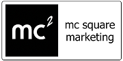 mc square marketing: Exhibiting at the B2B Marketing Expo