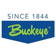Buckeye International INC: Exhibiting at the Food Entrepreneur Show