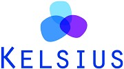 Kelsius: Exhibiting at the Food Entrepreneur Show