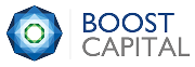 Boost Capital: Exhibiting at the Food Entrepreneur Show
