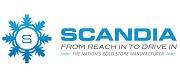 Scandia: Exhibiting at the Food Entrepreneur Show